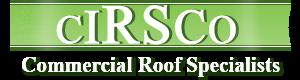 Cirsco, Inc.