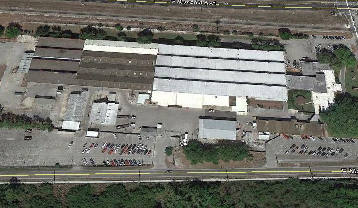 JBT-warehouse