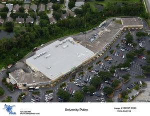 University Palms 1309270054