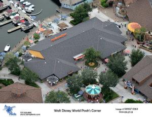 Walt Disney World Pooh's 1309270363