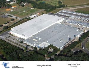 Zephyrhills Water 911130114